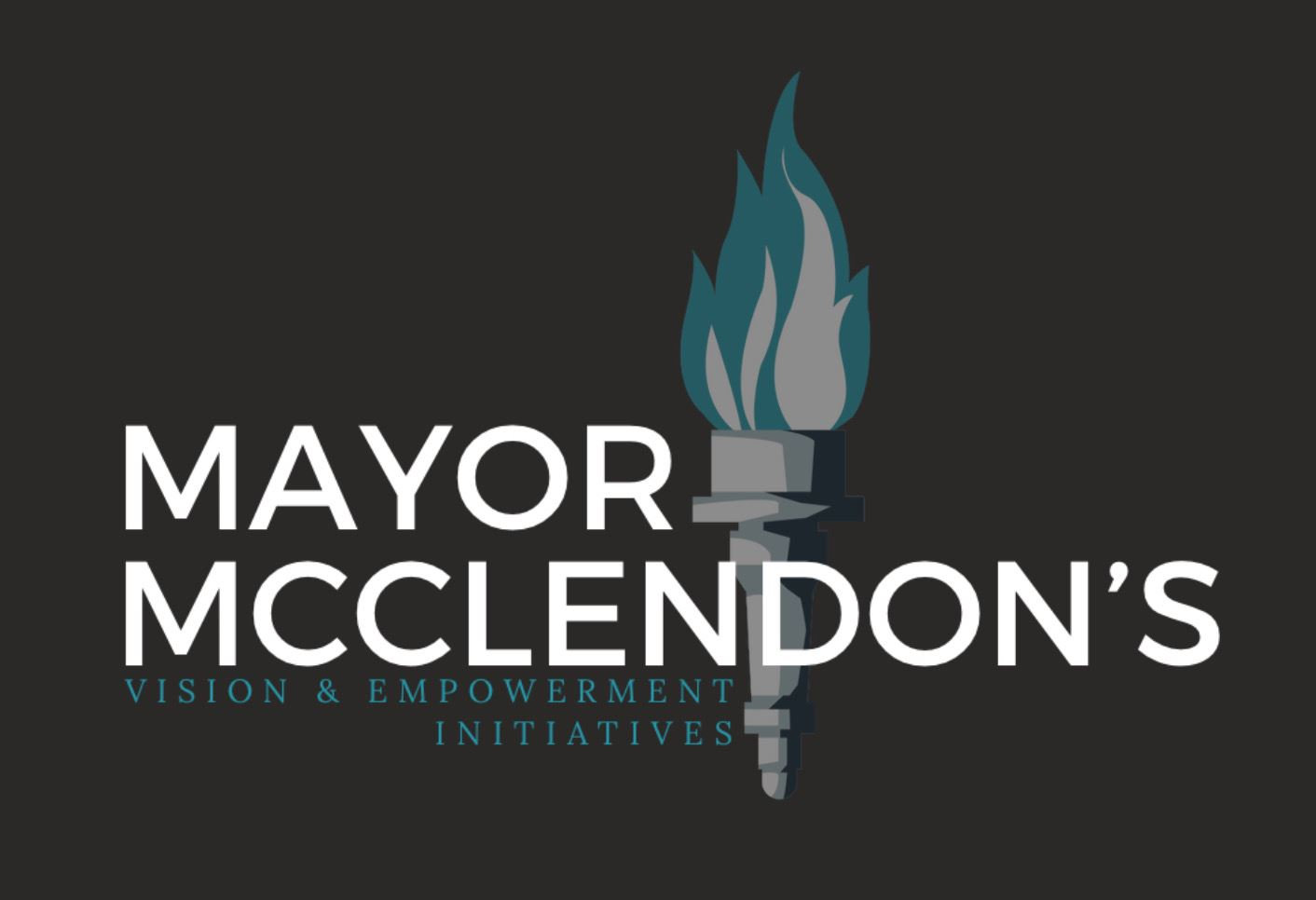 West Memphis Mayor Marco McClendons Youth Empowerment Initiative