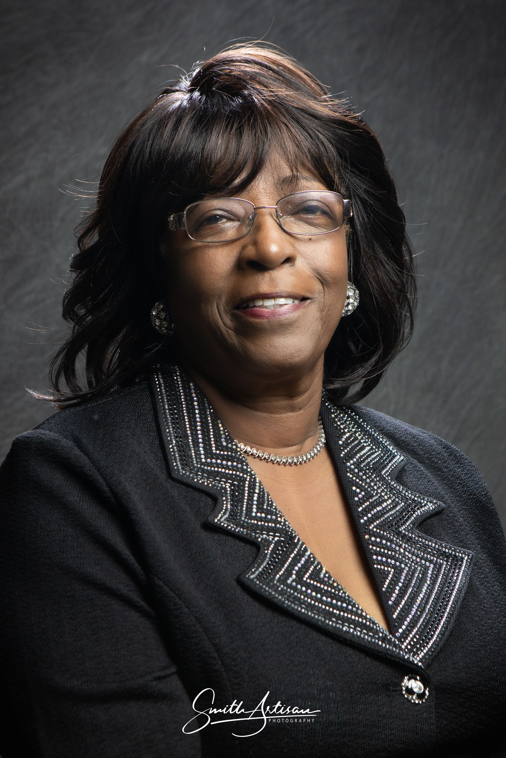 Helen Harris (West Memphis City Council)-4-Edit