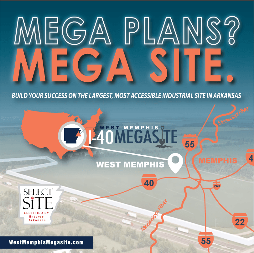 West-Memphis-Megasite-Linked-image
